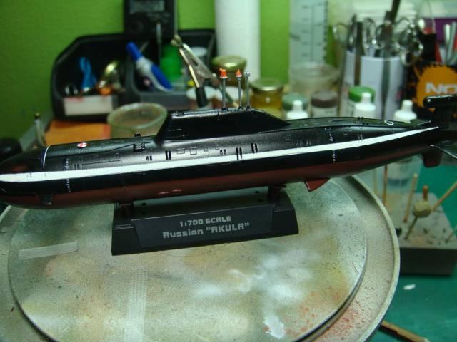 Submarino nuclear Ruso Clase «Akula»    DSC09109_zps8b51633a