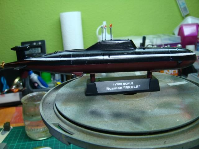 Submarino nuclear Ruso Clase «Akula»    DSC09115_zps950aa6bb