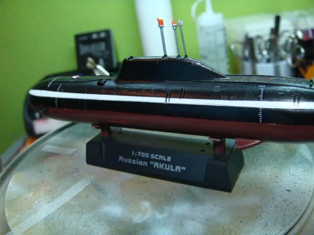 Submarino nuclear Ruso Clase «Akula»    DSC09117_zps21066e48