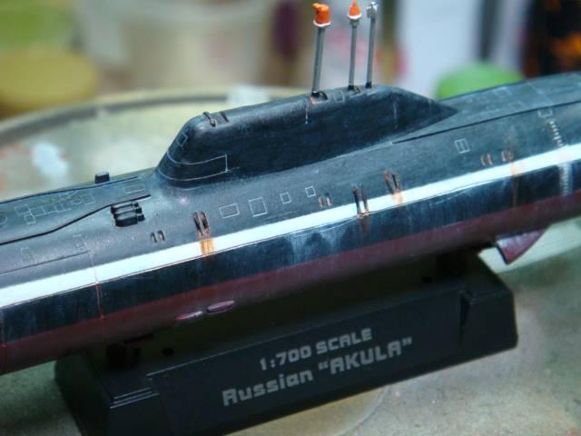 Submarino nuclear Ruso Clase «Akula»    - Página 2 DSC09130_zps6e1e43e7