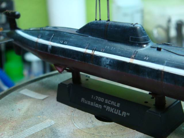 Submarino nuclear Ruso Clase «Akula»    - Página 2 DSC09134_zpse07e0e5a