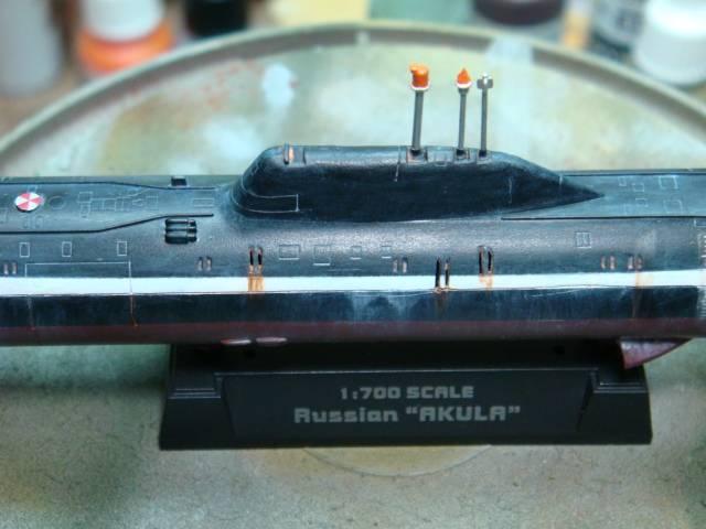 Submarino nuclear Ruso Clase «Akula»    - Página 2 DSC09140_zpsd3b3d870