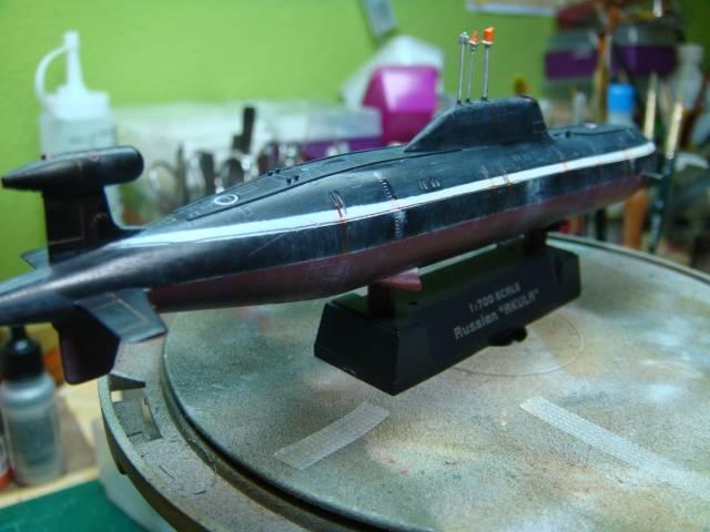 Submarino nuclear Ruso Clase «Akula»    - Página 2 DSC09142_zpse8c0580b