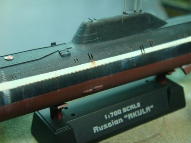Submarino nuclear  Ruso Clase   «Akula» TERMINADO... DSC09156_zps930c09e9