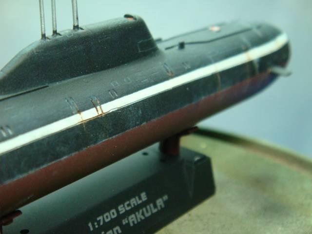 Submarino nuclear  Ruso Clase   «Akula» TERMINADO... DSC09157_zps5a73ff7c