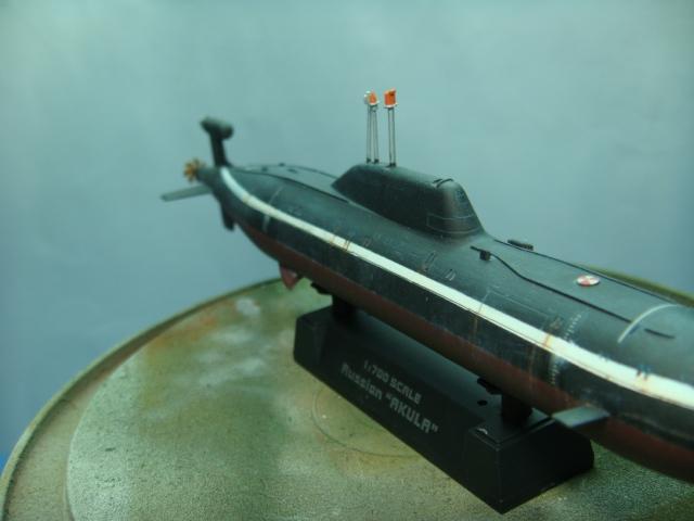 Submarino nuclear  Ruso Clase   «Akula» TERMINADO... DSC09159_zps07aedb55