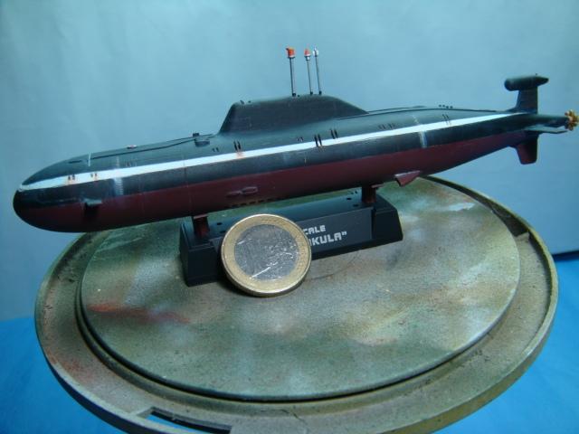 Submarino nuclear  Ruso Clase   «Akula» TERMINADO... DSC09164_zpsd8c5b8dd