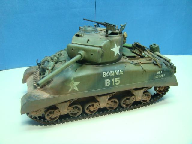 Sherman M4A1.( 76 ) W.. Italeri 1/35.. DSC09193_zps962e1bd2
