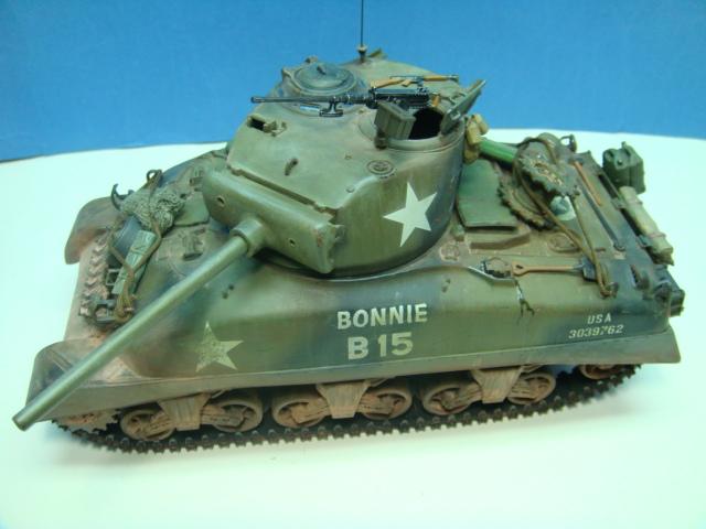 Sherman M4A1.( 76 ) W.. Italeri 1/35.. TERMINADO . .  DSC09195_zps36d13402
