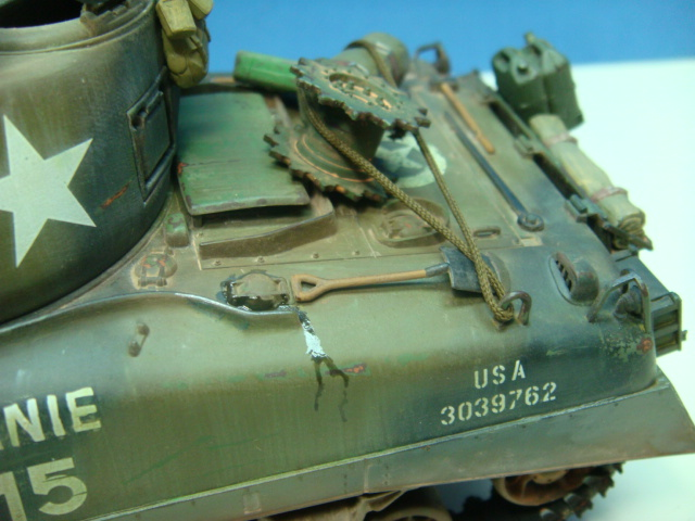 Sherman M4A1.( 76 ) W.. Italeri 1/35.. TERMINADO . .  DSC09197_zpsad1649ea
