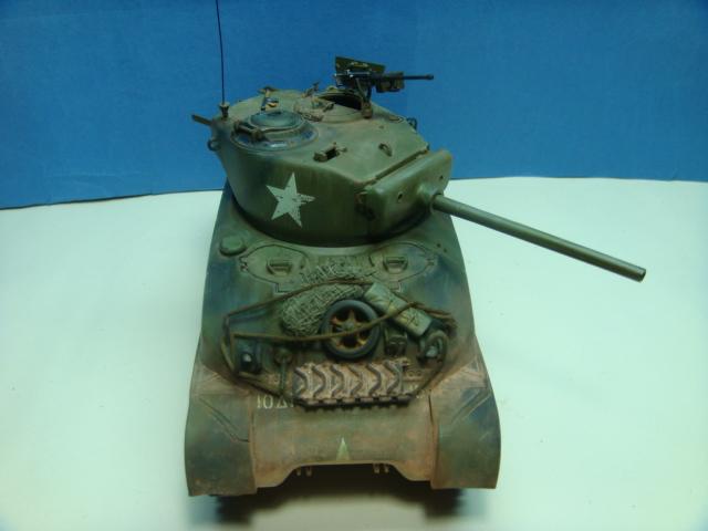 Sherman M4A1.( 76 ) W.. Italeri 1/35.. TERMINADO . .  DSC09199_zps0345e1af