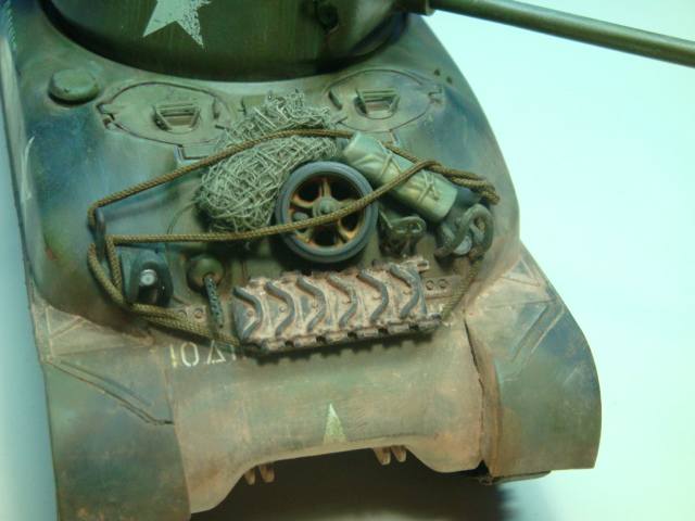 Sherman M4A1.( 76 ) W.. Italeri 1/35.. TERMINADO . .  DSC09200_zps65501530