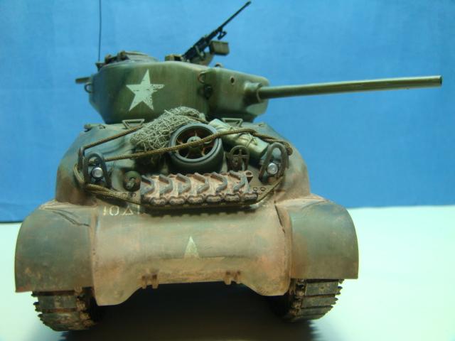 Sherman M4A1.( 76 ) W.. Italeri 1/35.. TERMINADO . .  DSC09201_zpsac9e4c5f