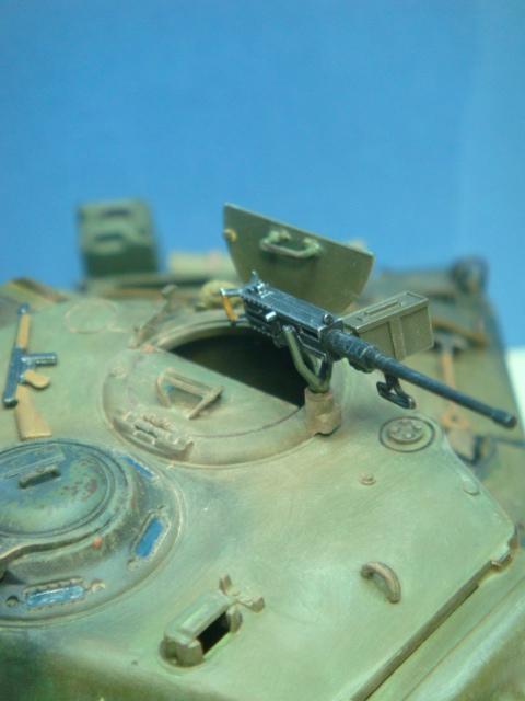 Sherman M4A1.( 76 ) W.. Italeri 1/35.. TERMINADO . .  DSC09202_zpsa270ebdc