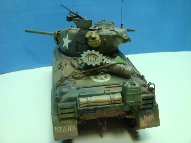 Sherman M4A1.( 76 ) W.. Italeri 1/35.. TERMINADO . .  DSC09208_zps306d00f2