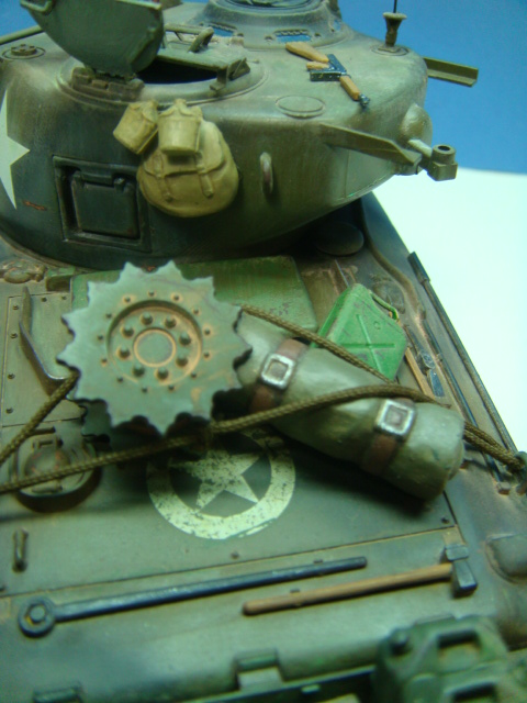 Sherman M4A1.( 76 ) W.. Italeri 1/35.. TERMINADO . .  DSC09211_zps9997062e