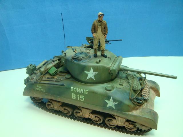 Sherman M4A1.( 76 ) W.. Italeri 1/35.. TERMINADO . .  DSC09223_zps97e5ae3b
