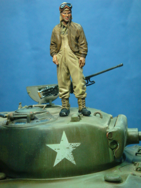 Sherman M4A1.( 76 ) W.. Italeri 1/35.. TERMINADO . .  DSC09246_zps0b5bc993
