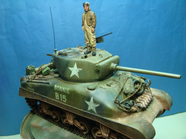 Sherman M4A1.( 76 ) W.. Italeri 1/35.. TERMINADO . .  DSC09248_zpsa5ea3b52