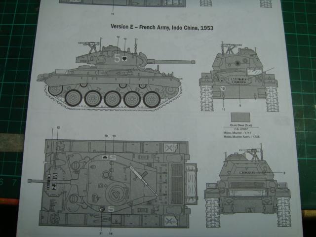 M - 24 Chafee.. Italeri ..1/35.. DSC09263_zps1a881e85