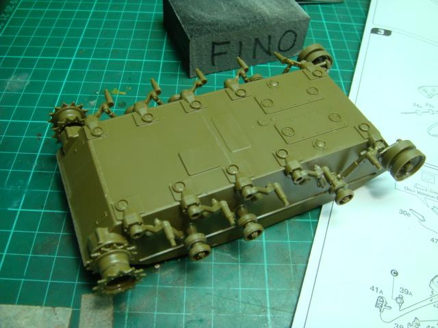 M - 24 Chafee.. Italeri ..1/35.. DSC09271_zps37bcf721