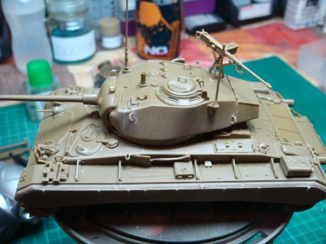 M - 24 Chafee.. Italeri ..1/35.. DSC09308_zpsdace768b