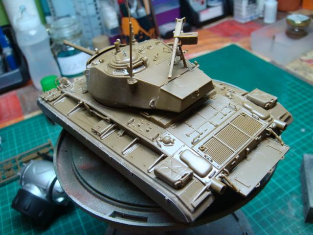 M - 24 Chafee.. Italeri ..1/35.. DSC09310_zpsddab41a3