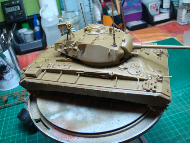 M - 24 Chafee.. Italeri ..1/35.. DSC09312_zps54b246b5