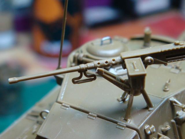 M - 24 Chafee.. Italeri ..1/35.. DSC09313_zps88e50e4f
