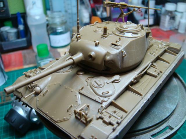 M - 24 Chafee.. Italeri ..1/35.. DSC09316_zps8e97b3dd