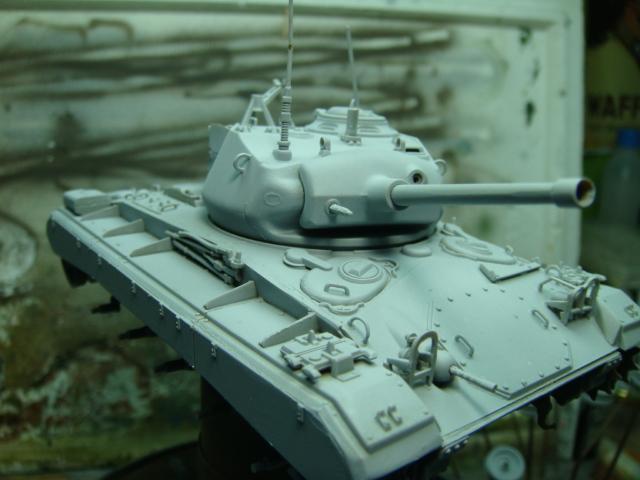 M - 24 Chafee.. Italeri ..1/35.. DSC09320_zpsbe82109d