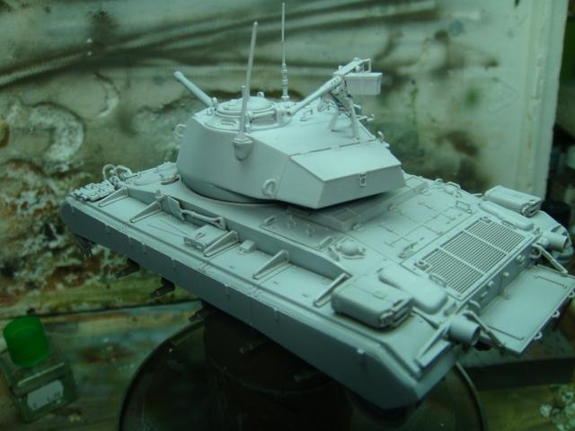 M - 24 Chafee.. Italeri ..1/35.. DSC09324_zps4c22df4c