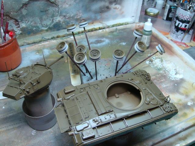 M - 24 Chafee.. Italeri ..1/35.. DSC09325_zps53f02218