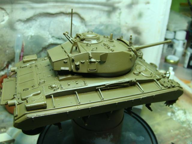 M - 24 Chafee.. Italeri ..1/35.. DSC09329_zpsfa76294e