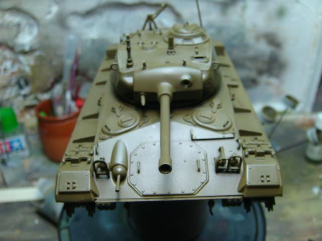 M - 24 Chafee.. Italeri ..1/35.. DSC09331_zps57d922c9