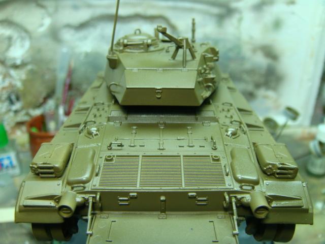 M - 24 Chafee.. Italeri ..1/35.. DSC09333_zps526f2998