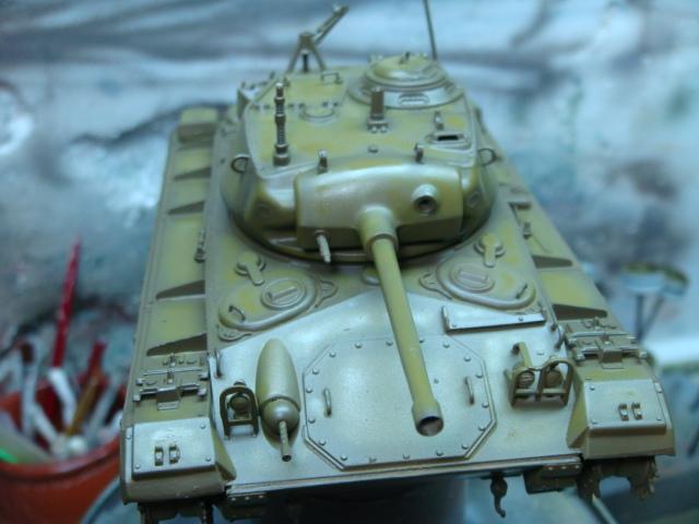 M - 24 Chafee.. Italeri ..1/35.. - Página 2 DSC09340_zps9a17b132