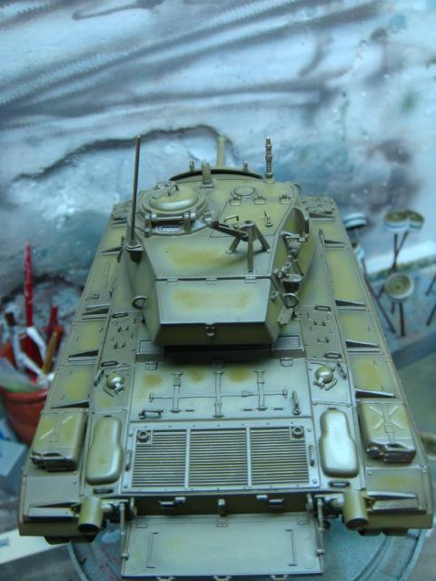 M - 24 Chafee.. Italeri ..1/35.. - Página 2 DSC09342_zps193b5606