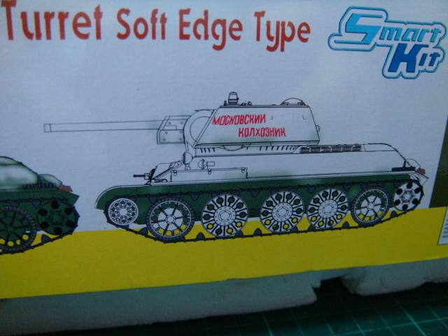 T-34/76 .. Mod 1942 dragon  1/35 DSC09349_zps08e14e0c