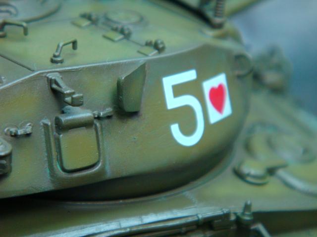 M - 24 Chafee.. Italeri ..1/35.. - Página 2 DSC09361_zpsba8d765b