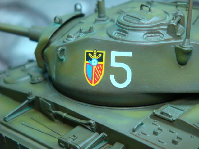 M - 24 Chafee.. Italeri ..1/35.. - Página 2 DSC09363_zps0e585c46
