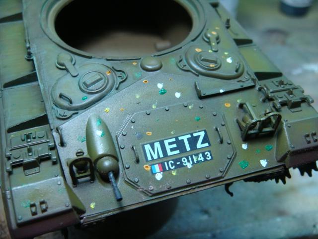 M - 24 Chafee.. Italeri ..1/35.. - Página 2 DSC09372_zpsa13ccf88