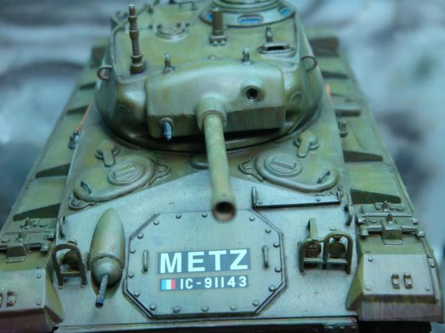 M - 24 Chafee.. Italeri ..1/35.. - Página 2 DSC09380_zpsdfd9109f