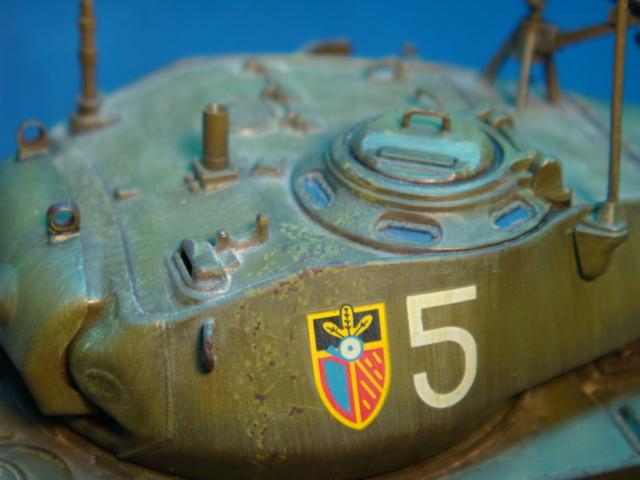 M - 24 Chafee.. Italeri ..1/35..   Ejercito Frances  ( Điện Biên Phủ )  DSC09416_zps15e07b9a