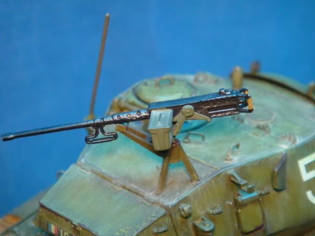 M - 24 Chafee.. Italeri ..1/35..   Ejercito Frances  ( Điện Biên Phủ )  DSC09427_zps9e6c70c4