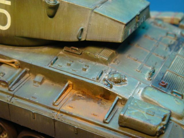 M - 24 Chafee.. Italeri ..1/35..   Ejercito Frances  ( Điện Biên Phủ )  DSC09429_zps012a4dfd