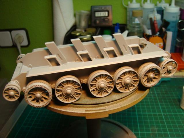 T-34/76 .. Mod 1942 dragon  1/35 DSC09457_zps2780a424