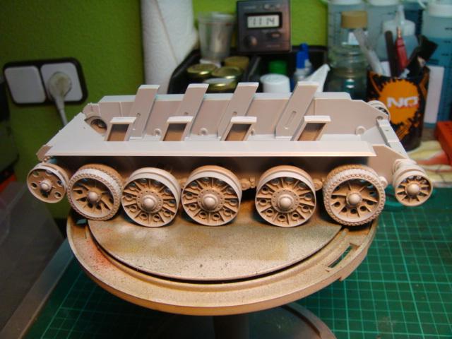 T-34/76 .. Mod 1942 dragon  1/35 DSC09459_zps3d97512f