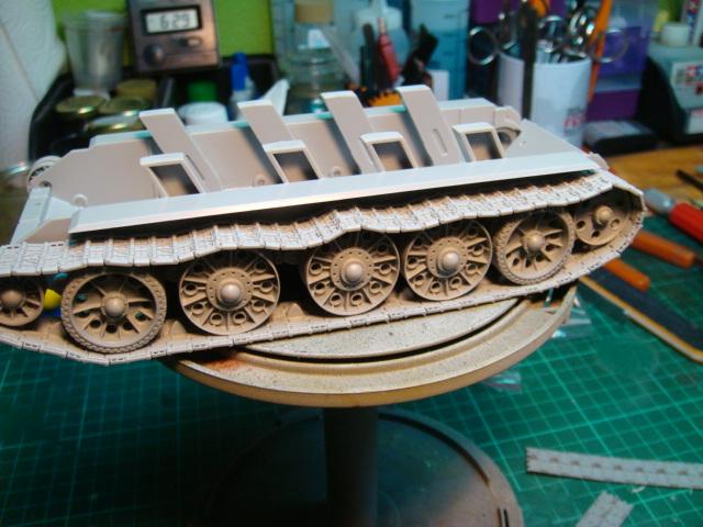 T-34/76 .. Mod 1942 dragon  1/35 DSC09468_zps516716c2