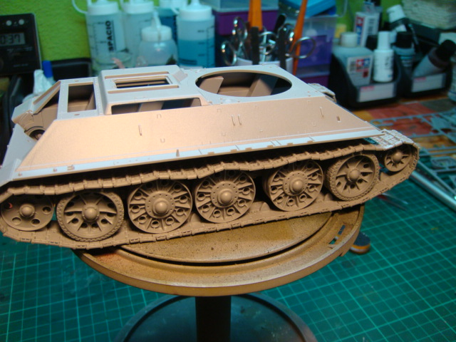 T-34/76 .. Mod 1942 dragon  1/35 DSC09470_zpsc9ec2636